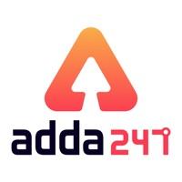 Adda247 App For PC Laptop (Windows 10,8,7, & MAC 2021) Free Latest