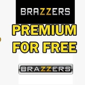 Brazzerpasswords2021APK[Get Free Account] for Android Free Download
