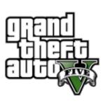 GTA 5 APK Download For PC Laptop (Windows 10,8,7 & MAC 2021)
