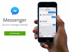 How To Save A Video From Facebook Messenger