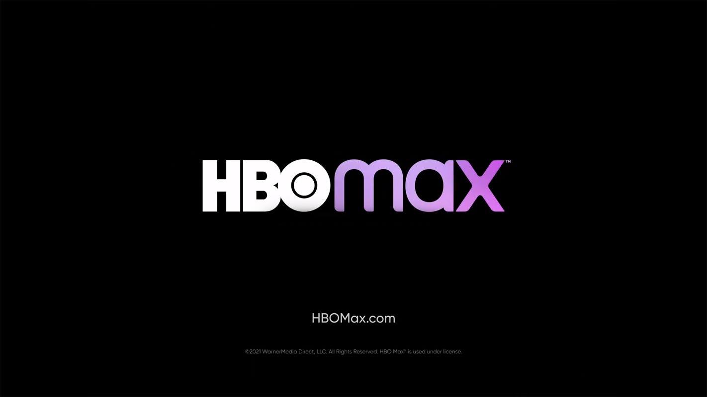 How To Setup HBO MAX Sleep Timer
