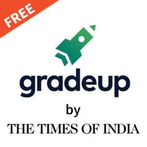 Install Gradeup App in Laptop PC (Windows 10,8,7, & MAC 2021) Free