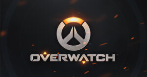 experimental mode overwatch patch notes 2021