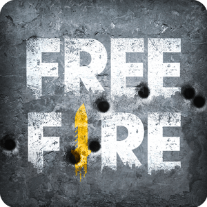 free fire apk for pc or laptop windows 10,8,7 & MAC 2021 free download