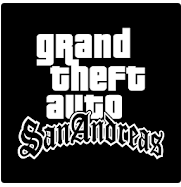 gta san andreas for pc laptop(Windows 10,8,7, & MAC) Download Free