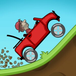 hill climb racing hack mod apk download for pc (Windows 10,8,7 & MAC)