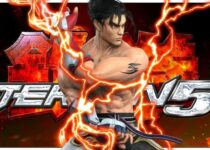 how to tekken 5 apk download for pc laptop (Windows 10,8,7 & MAC 2021)