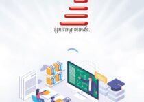 ignited mind lab app download for pc laptop (Windows 10,8,7 & MAC) 2021