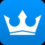 kingroot apk for pc & laptop (windows 10,8,7 or mac 2021) latest version