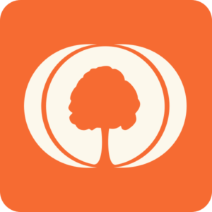 myheritage app for pc laptop (Wndows 10, 8, 7, & MAC 2021)Free