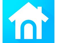 nest app for pc laptop (Windows 10,8,7 & MAC 2021) Free APK Download