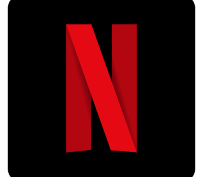 netflix mod apk for pc laptop(windows 10,8,7 & mac 2021) download