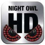 night owl app apk for pc laptop(windows 10,8,7 & mac 2021) download