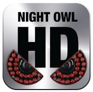 night owl app apk for pc laptop(windows 10,8,7 & mac 2021) download