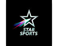 star sports 1 hindi app download for pc & laptop windows or mac free 2021