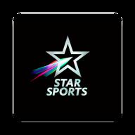 star sports 1 hindi app download for pc & laptop windows or mac free 2021