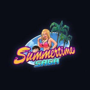 summertime saga apk for pc laptop(windows & mac 2021)free download