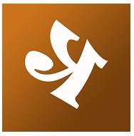 xoee apk for pc (Windows 10,8,7, & MAC 2021) Android, iOS, latest free