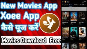 xoee apk for pc (Windows 10,8,7, & MAC) Android, iOS, latest free