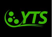 yts movie apk for pc & laptop (Windows 10,8,7 or MAC 2021) Free App