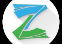 zeraki learning app download for pc laptop(windows & mac 2021) free