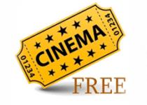 Cinema hd v2 app apk for pc laptop (windows 10,8,7 & mac) free 2021