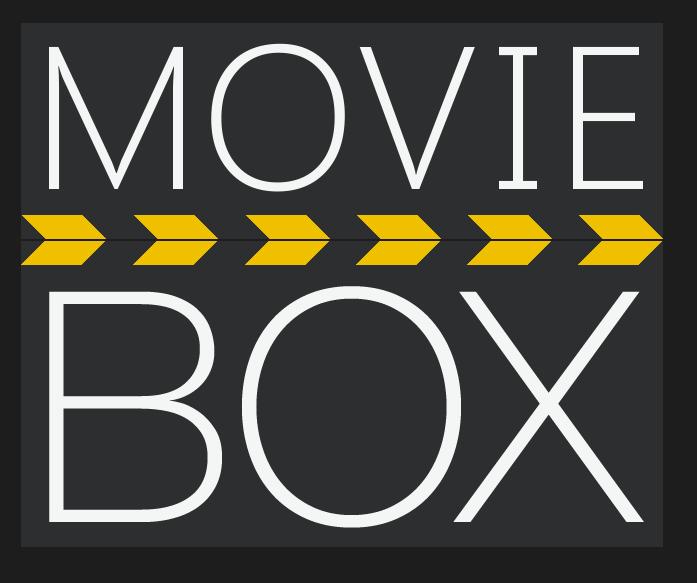 Moviebox app apk for pc laptop windows 10,8,7 & mac download 2021