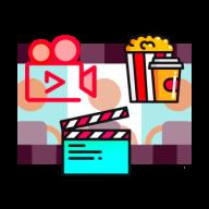 Movies time app apk for pc laptop windows 10,8,7 & mac free 2021