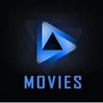 Moviesflix apk for pc laptop (windows 10,8,7 & mac) 2021 free download