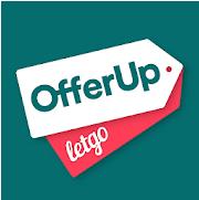 Offerup app apk for pc laptop windows 10,8,7 & mac 2021 free downlaod