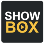 Showbox app apk for pc laptop (windows 10,8,7 & mac) download 2021