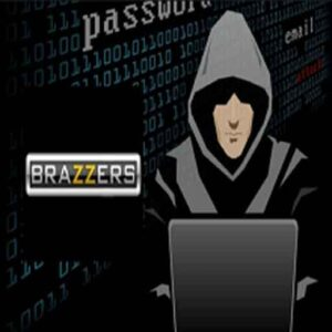 brazzerspasswords 2020 hack apk download for android ios and pc to get free account