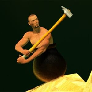 getting over it apk download for pc laptop(windows 10,8,7 & mac 2021)