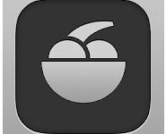 ifruit app apk for pc laptop (windows 10,8,7 & mac) download 2021