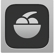 ifruit app apk for pc laptop (windows 10,8,7 & mac) download 2021