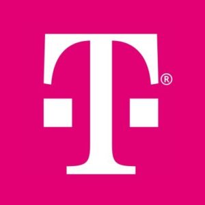 is there a problem with t mobile today 2021
