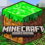 minecraft mod apk download java edition for pc laptop(windows & mac) 2021