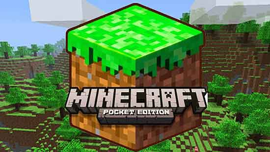 minecraft mod apk download java edition for pc laptop(windows & mac) 2021