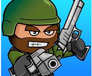 mini militia game download for pc (windows 10,8,7 & mac) free 2021