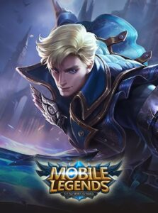 mobile legends on pc laptop windows 10,8,7 & mac app (apk) 2021 free