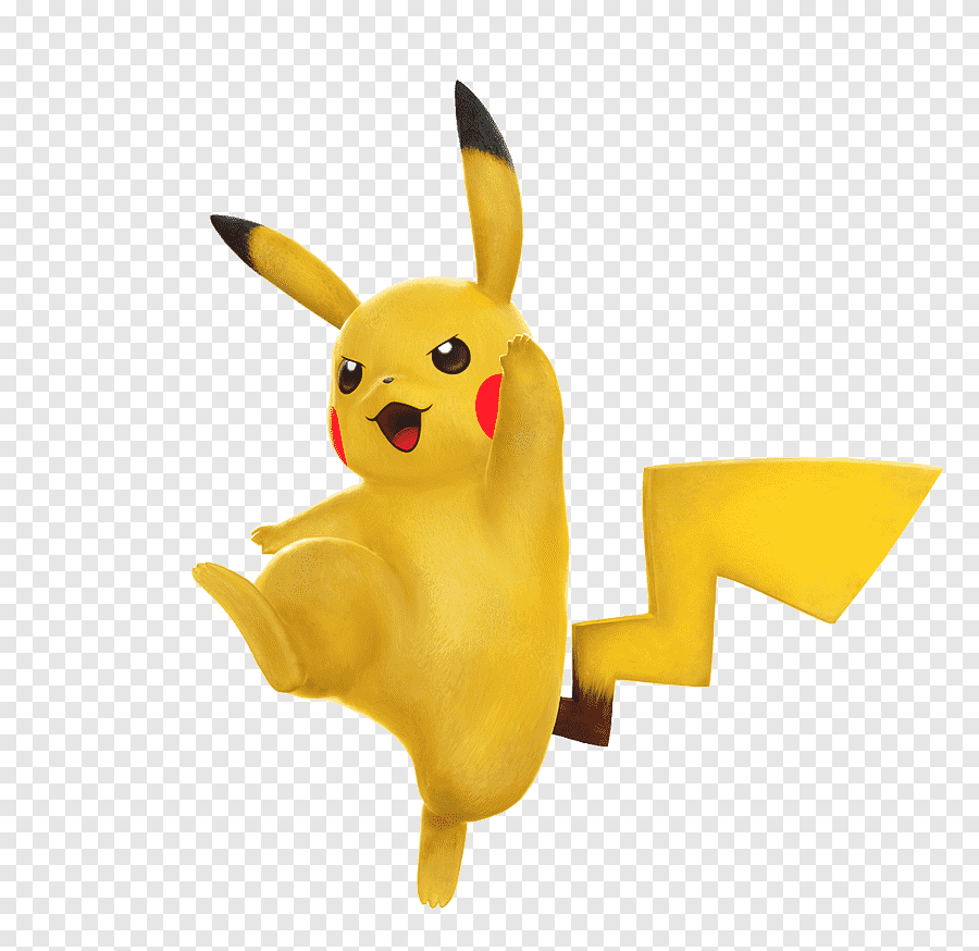 pikachu app apk for pc laptop (windows 10,8,7, & mac 2021) free download