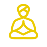 rankguru app apk download for pc laptop (windows 10,8,7 & mac) free