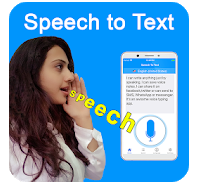 speech to text for pc laptop (windows 10,8,7 & mac) 2021 free download