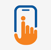 umang app apk download for pc laptop (windows 10,8,7 & mac) 2021