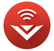 vizio smartcast app apk for pc laptop (windows 10,8,7 & mac) 2021 free