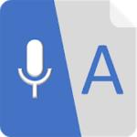 voice to text app apk for pc laptop (windows 10,8,7 & mac) 2021 free