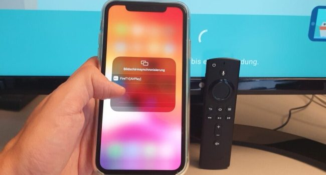 How To Airplay(Mirroring) To Firestick Ever Best Guide For Beginners