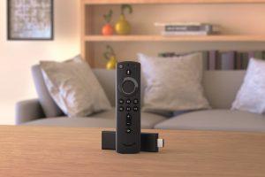 How To Fire TV Stick Lite Jailbreak 2021 Best Fast Method