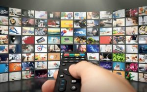 How To Install Tivimate Premium Firestick Free Best Latest Method(Guide) 2021