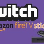 How To Install Twitch On Firestick Best Method(Guide) 2021 Tutorial